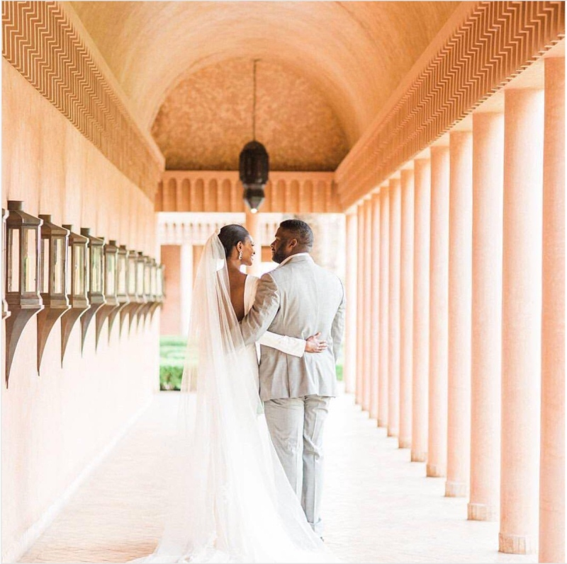 Agbani-Ishaya-Danjuma-Wedding.jpg