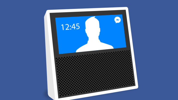 facebook-smart-chat-video