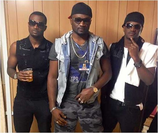 Psquare-nd-Jude